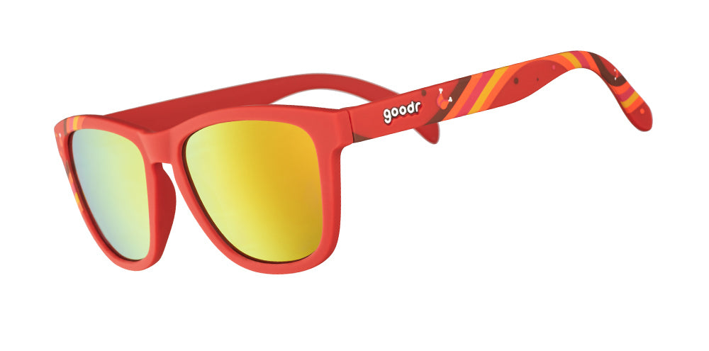 50 Shades of Gravy-The OGs-RUN goodr-1-goodr sunglasses