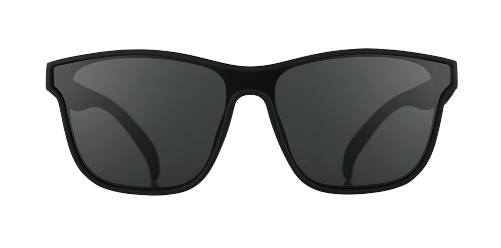 The Future is Void-The VRGs-RUN goodr-2-goodr sunglasses