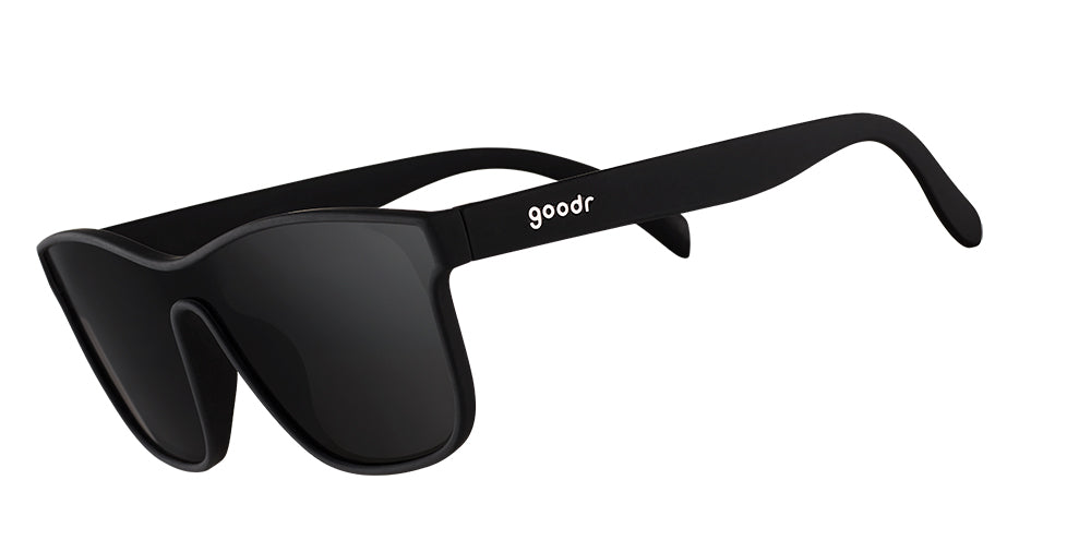 The Future is Void-The VRGs-RUN goodr-1-goodr sunglasses