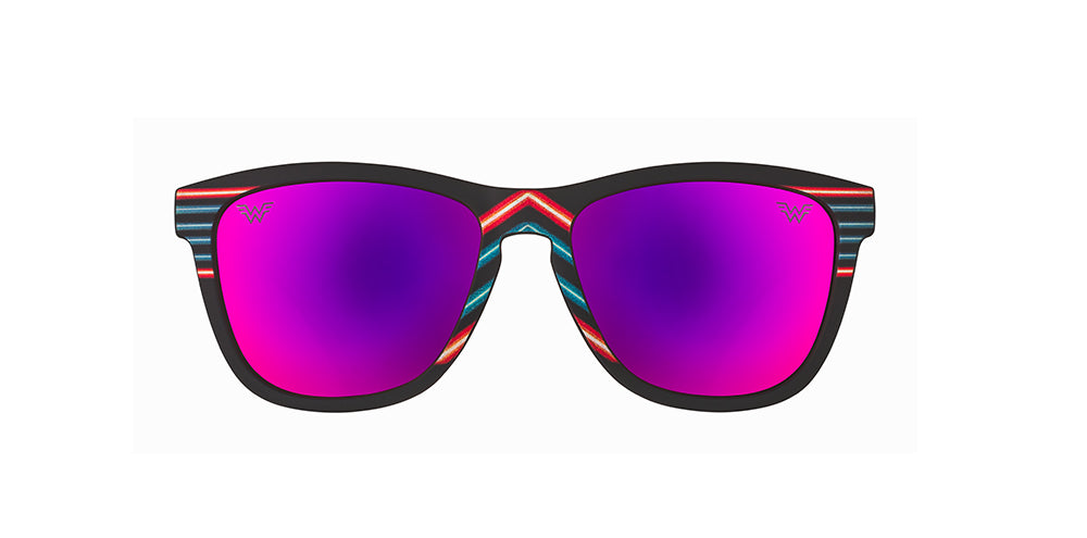 The Future is Neon-The OGs-RUN goodr-2-goodr sunglasses