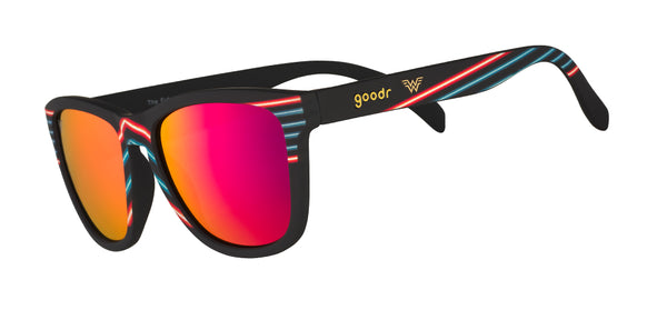 The Future is Neon-The OGs-RUN goodr-1-goodr sunglasses