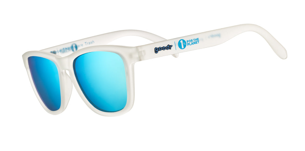 These Shades are Trash-The OGs-RUN goodr-1-goodr sunglasses
