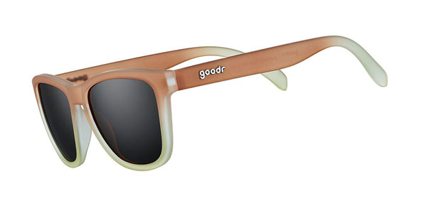 Three Parts Tee-The OGs-GOLF goodr-1-goodr sunglasses