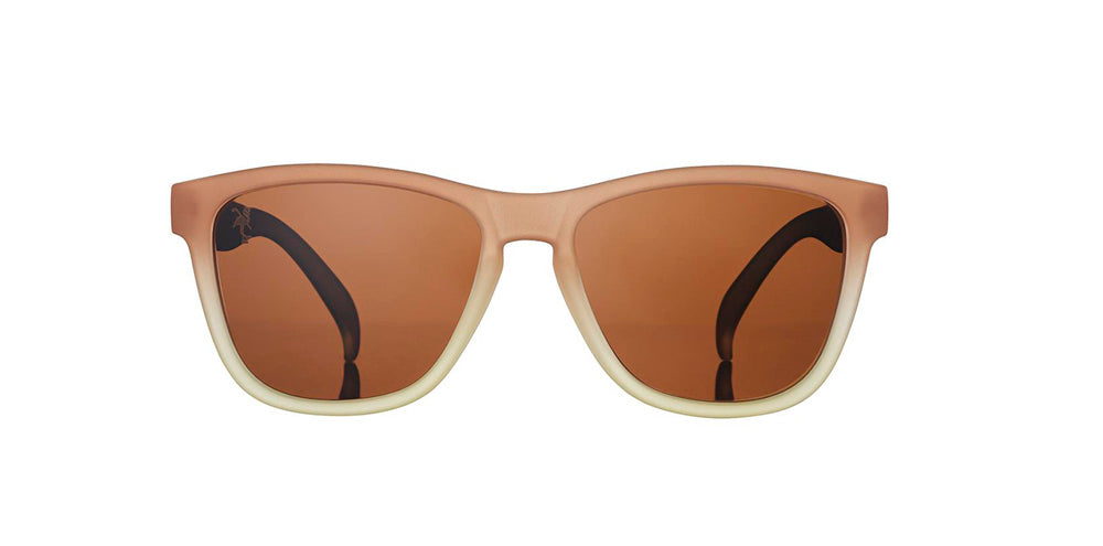 Three Parts Tee-The OGs-GOLF goodr-2-goodr sunglasses