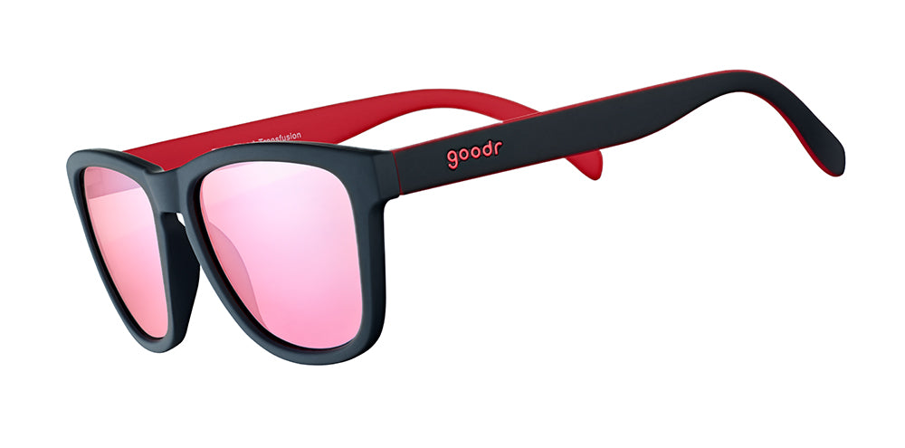 Tiger Blood Transfusion-The OGs-GOLF goodr-1-goodr sunglasses