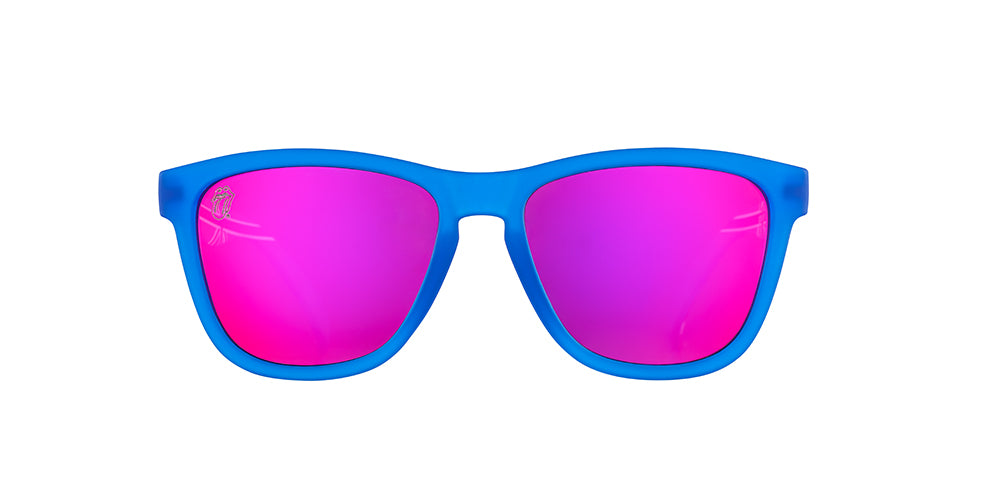Union Jack Flash-simple-goodr sunglasses-2-goodr sunglasses