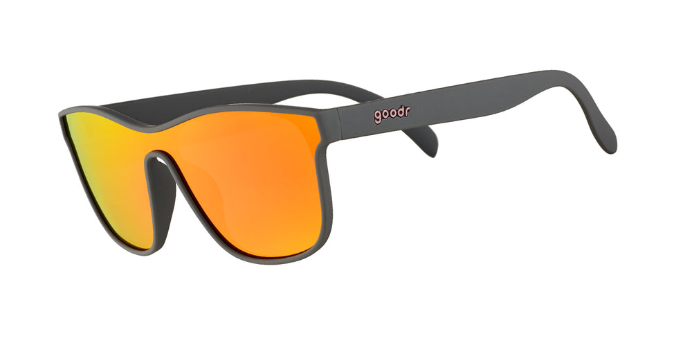 Voight-Kampff Vision-simple-goodr sunglasses-1-goodr sunglasses