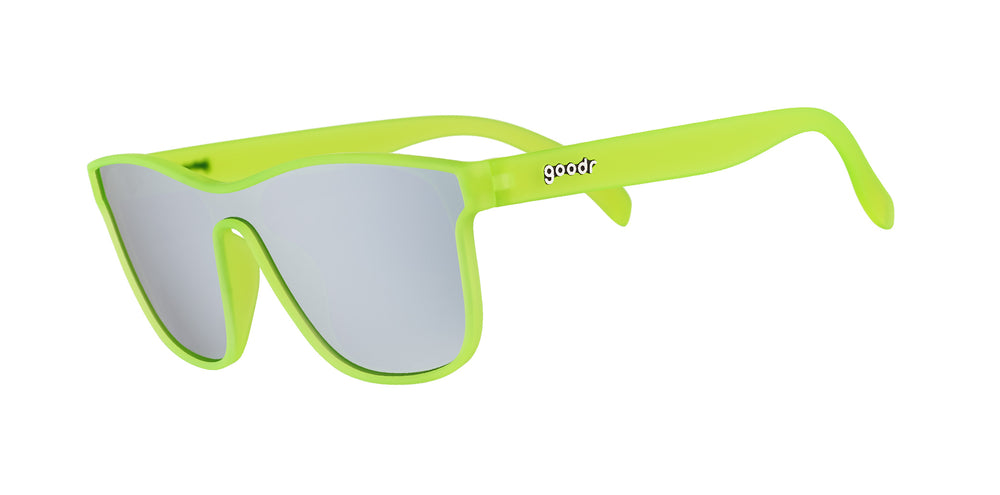 Naeon Flux Capacitor-The VRGs-RUN goodr-1-goodr sunglasses