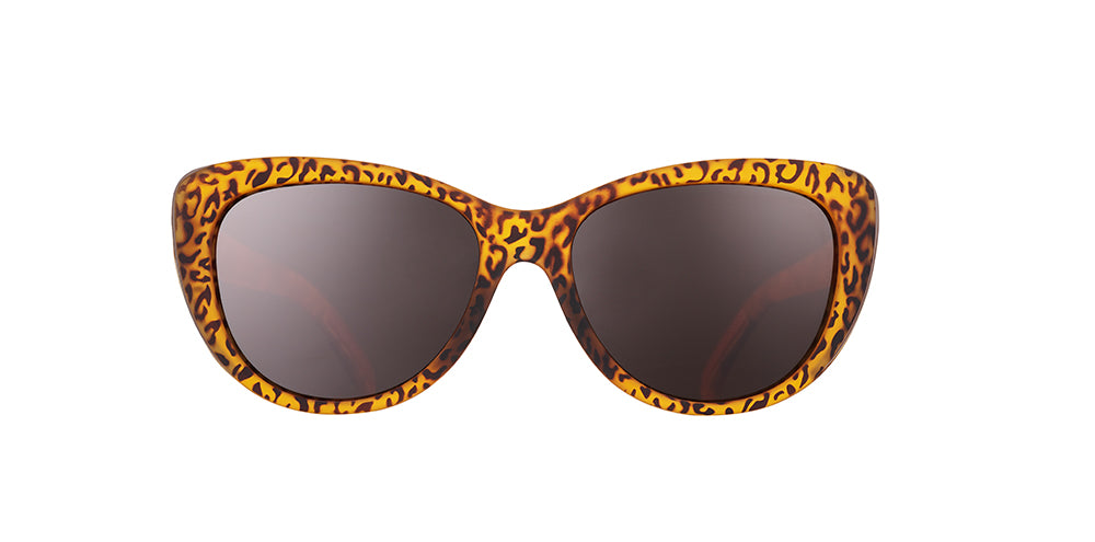 Vegan Friendly Couture-The Runways-RUN goodr-2-goodr sunglasses