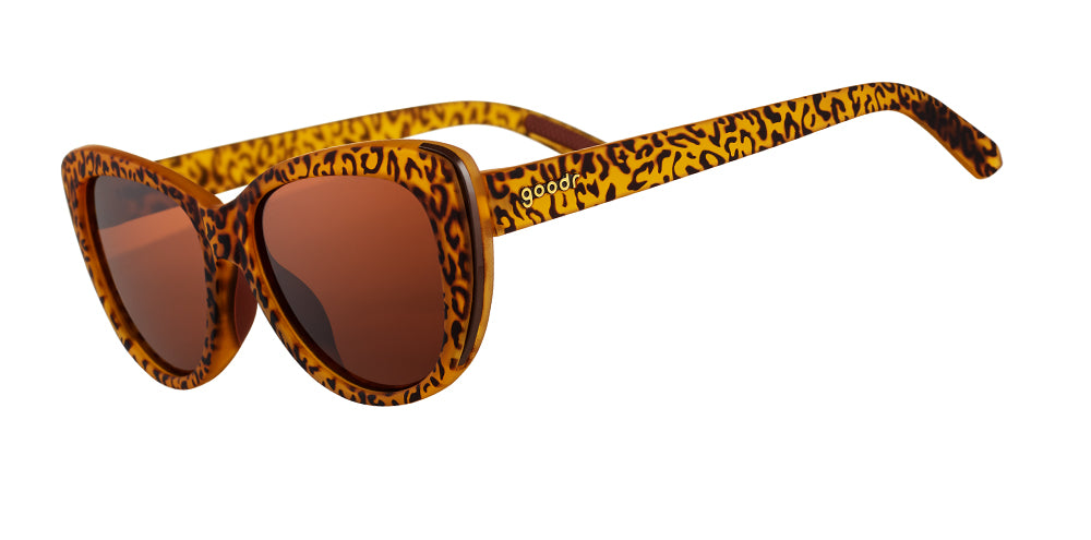 Vegan Friendly Couture-The Runways-RUN goodr-1-goodr sunglasses
