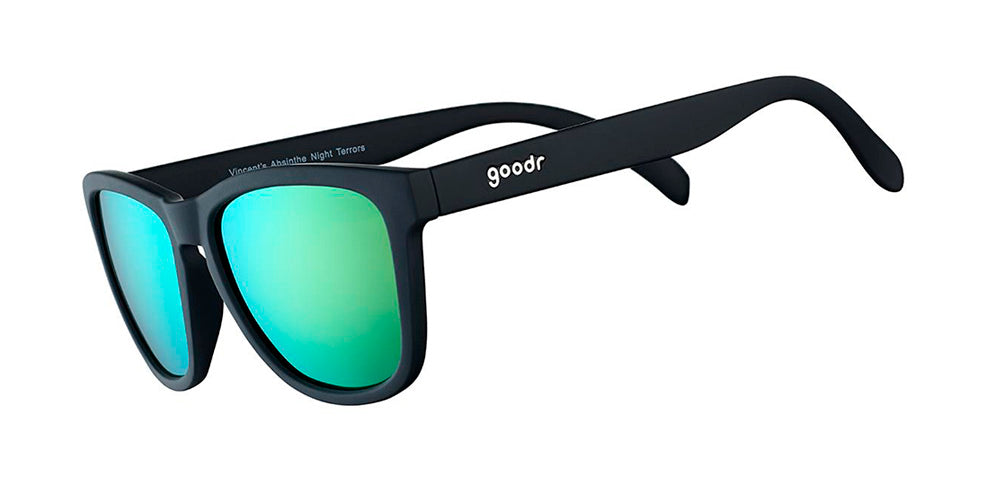 Vincent's Absinthe Night Terrors-The OGs-RUN goodr-1-goodr sunglasses