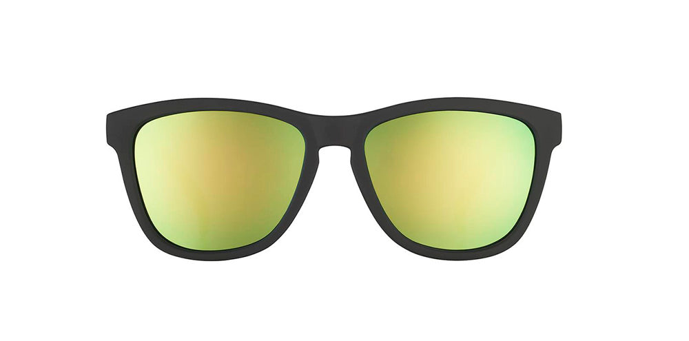 Vincent's Absinthe Night Terrors-The OGs-RUN goodr-2-goodr sunglasses