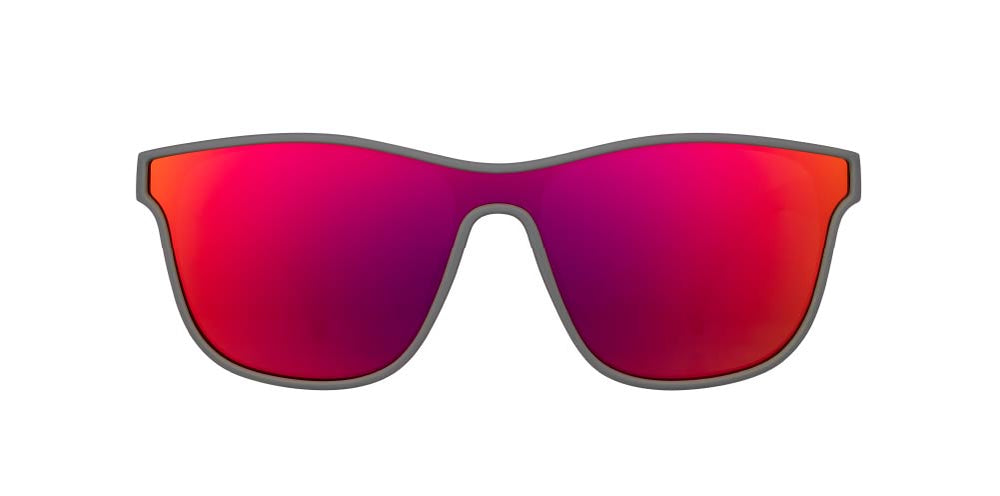 Voight-Kampff Vision-simple-goodr sunglasses-2-goodr sunglasses