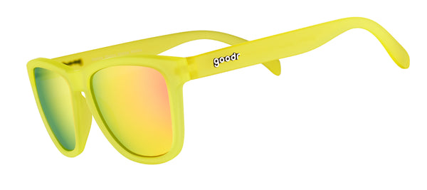 Wakka Wakka Wakka Wakka-The OGs-GAME goodr-1-goodr sunglasses