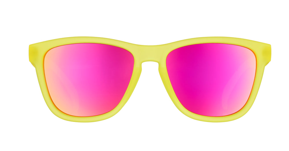 Wakka Wakka Wakka Wakka-The OGs-GAME goodr-2-goodr sunglasses