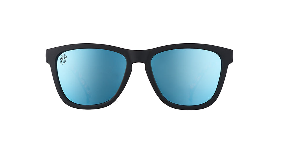 What Would Keith Do?-Default-goodr sunglasses-2-goodr sunglasses