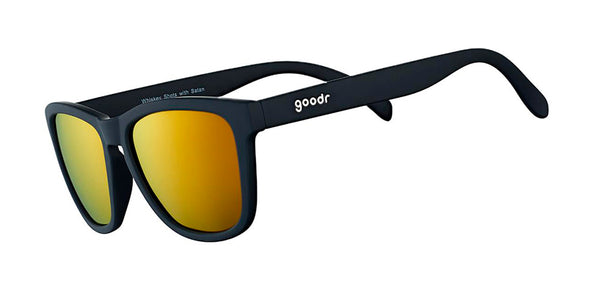 Whiskey Shots with Satan-The OGs-RUN goodr-1-goodr sunglasses