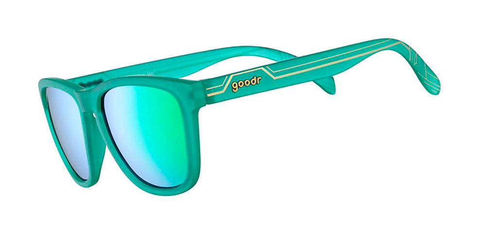 You Gatsby Kidding Me!-The OGs-RUN goodr-1-goodr sunglasses