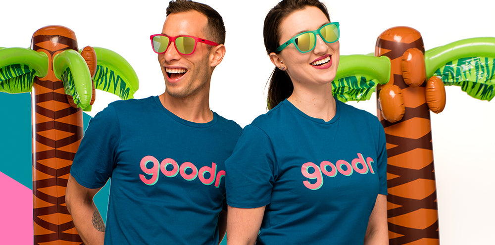 T-Time With Carl-Shirt-goodr sunglasses-2-goodr sunglasses