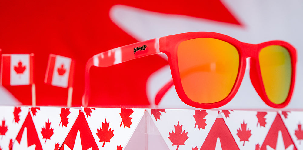 Sorry, Not Sorry (But Actually Sorry)-The OGs-RUN goodr-3-goodr sunglasses