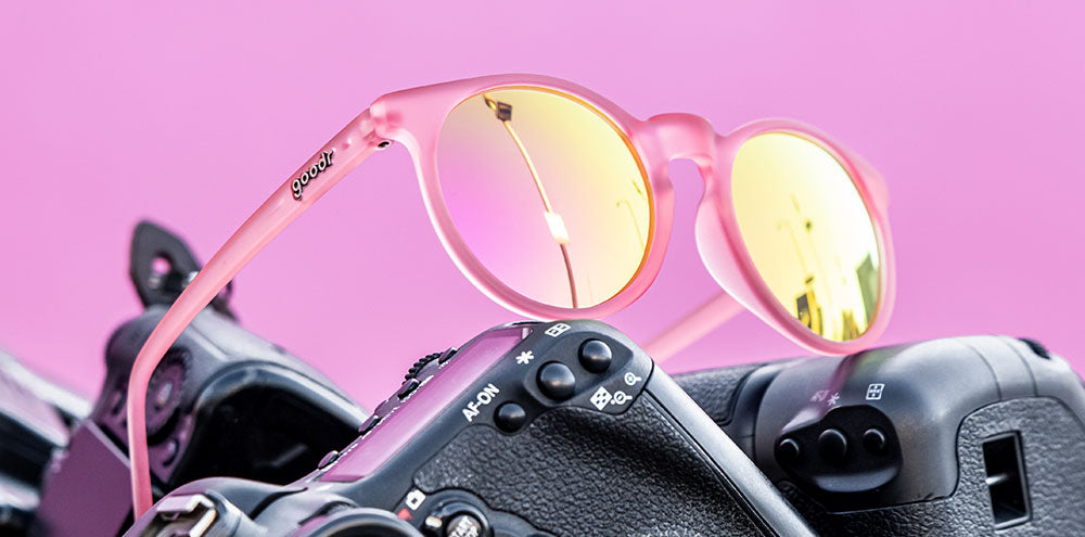 Influencers Pay Double-Circle Gs-RUN goodr-3-goodr sunglasses