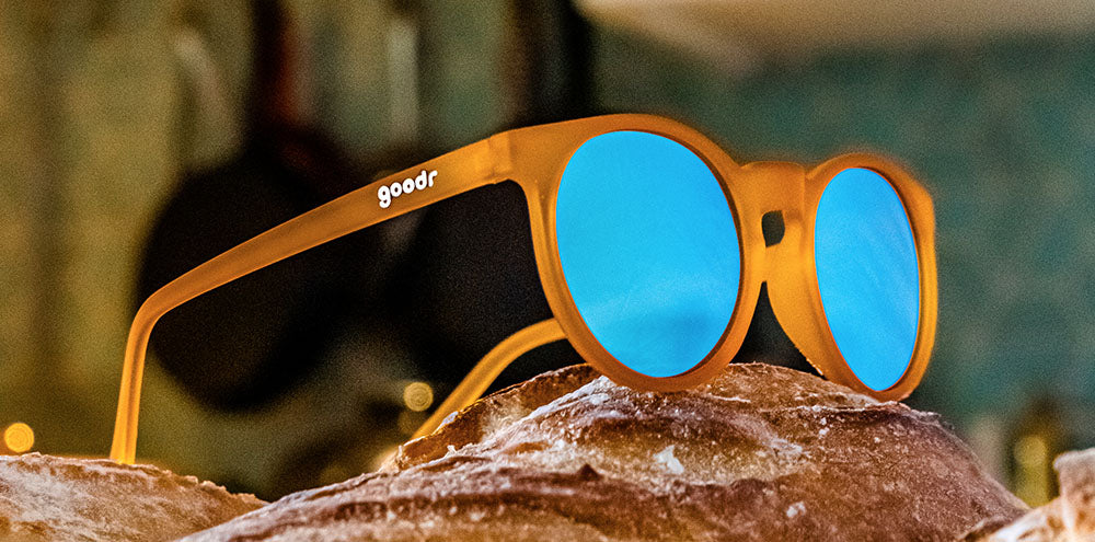 Freshly Baked Man Buns-Circle Gs-RUN goodr-3-goodr sunglasses