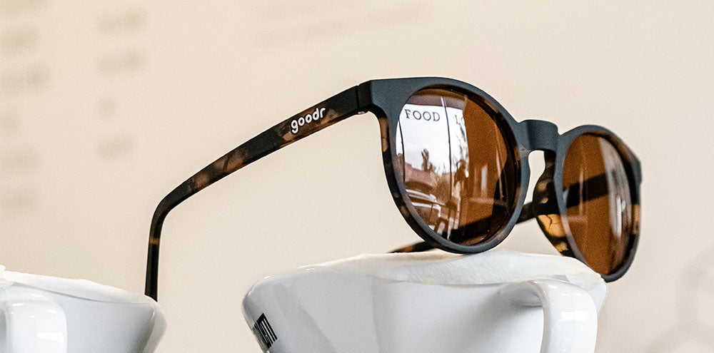 Nine Dollar Pour Over-Circle Gs-RUN goodr-3-goodr sunglasses
