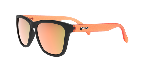 41874f7f11fd8 All Models – goodr sunglasses