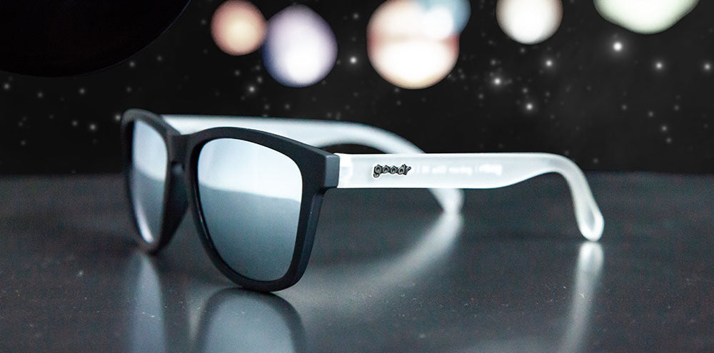 The Empire Did Nothing Wrong-The OGs-RUN goodr-3-goodr sunglasses