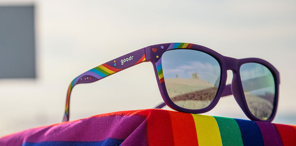 LGBTQ+AF-The OGs-RUN goodr-3-goodr sunglasses