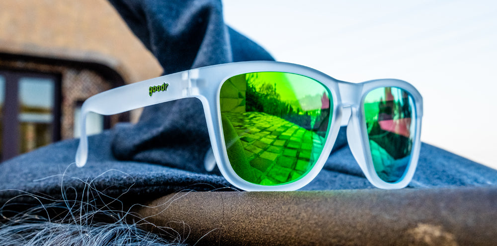 Run, You Fools!-The OGs-RUN goodr-3-goodr sunglasses