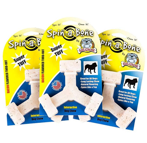 3 PACK Spinabone