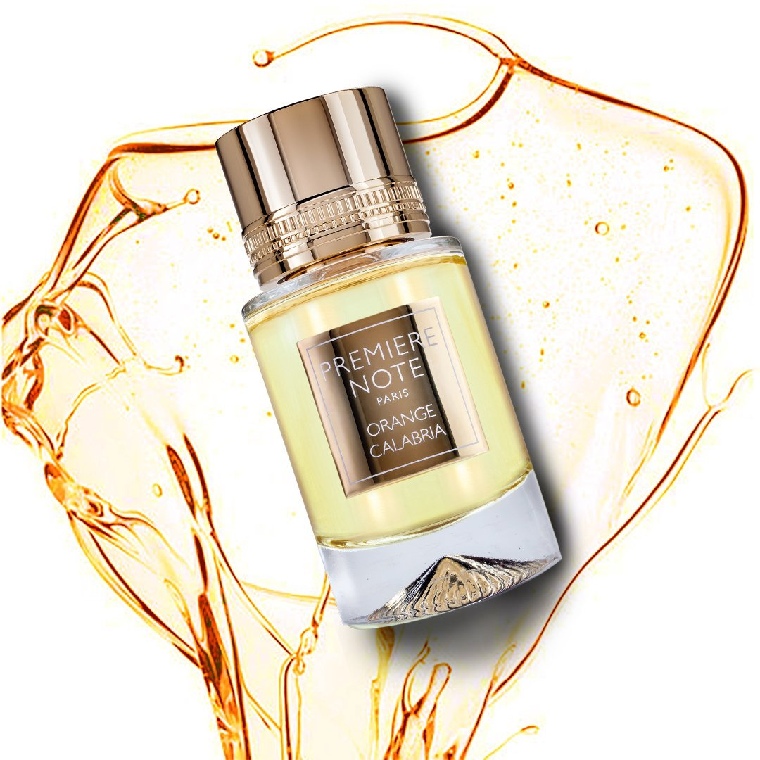 PREMIERE NOTE - FRAGRANCES