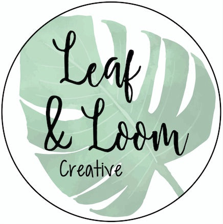 Leaf & Loom Creative