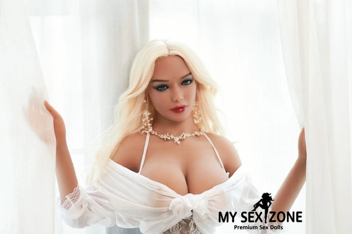 Full Body Sex Dolls