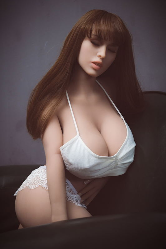 WM Doll 108CM 3FT7 L-cup Sex Doll Bailey - MYSEXZONE