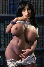 Load image into Gallery viewer, WM Doll 108CM 3FT7 L-cup Sex Doll Rox - MYSEXZONE