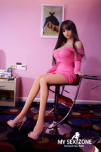 Load image into Gallery viewer, JY DOLL | 148CM 4FT10 D-cup Japanese Sex Doll Miya | MYSEXZONE