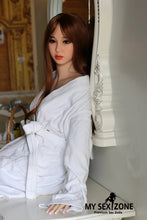Load image into Gallery viewer, WM DOLL | 153CM 5FT Japanese Sex Doll Chie-MYSEXZONE