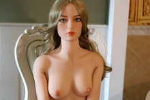Load image into Gallery viewer, 153CM 5FT Sex Doll Karl