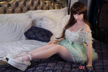 Load image into Gallery viewer, WM Doll | 161CM 5FT3 G-cup Sex Doll Chelsea | MYSEXZONE