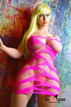 Load image into Gallery viewer, WM Doll 163CM 5FT4 H-cup Sex Doll Alyssa - MYSEXZONE