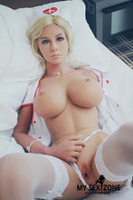 Load image into Gallery viewer, JY DOLL | 165CM 5FT5 D-cup Sex Doll Marcy | MYSEXZONE