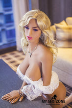 Load image into Gallery viewer, JY DOLL | 165CM 5FT5 D-cup Sex Doll Reina | MYSEXZONE