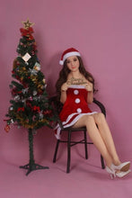 Load image into Gallery viewer, WM DOLL 165CM 5FT5 D-cup Sex Doll Sue - MYSEXZONE