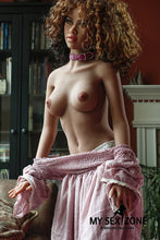 Load image into Gallery viewer, 6YE Doll 150CM 4FT11 B-cup Sex Doll Leighton