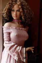 Load image into Gallery viewer, 6YE Doll 150CM Sex Doll Leighton