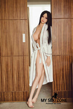 Load image into Gallery viewer, AF Doll 165CM 5FT5 F-cup Sexy Japanese Sex Doll Jane