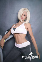 Load image into Gallery viewer, AF Doll 168CM 5FT6 Sex Doll Kynlee