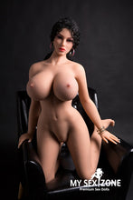 Load image into Gallery viewer, AF Doll 170CM 5FT7 Sex Doll Dulce